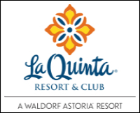 La Quinta Resort Logo2